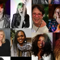The 2020 She Rocks Awards: Featuring Tal Wilkenfeld, Gloria Gaynor, Linda Perry, Lizzy Hale, Suzi Quatro and More
