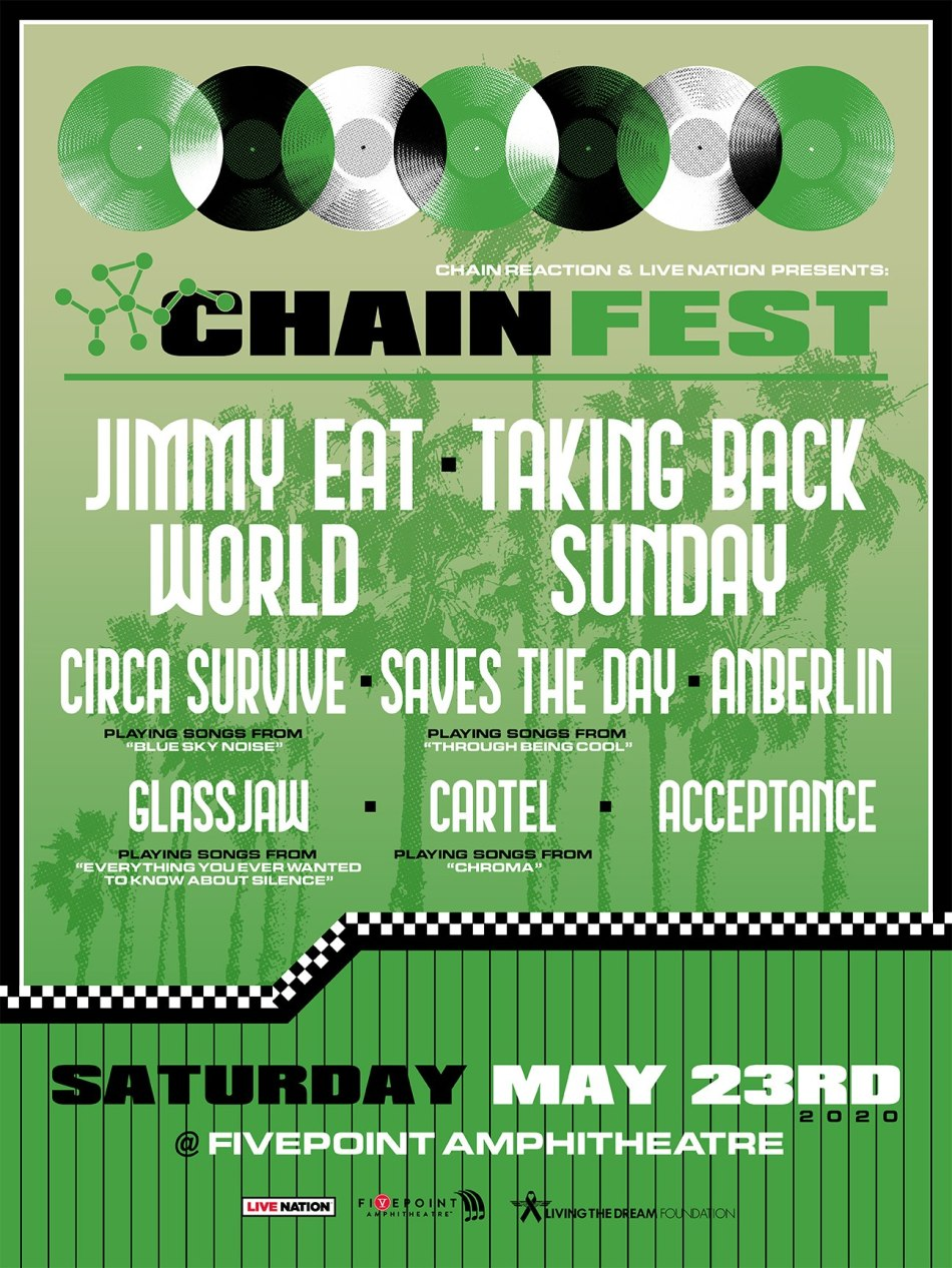 chainfest2020