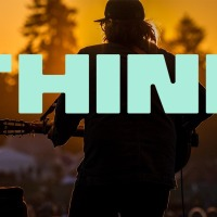 Adam Zacks Returns to the Pacific Northwest for New Multidisciplinary Event, THING