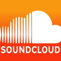SoundCloud Adds Additional Features to Support Artists