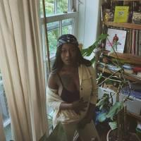 Veda Black 'Call It Love'