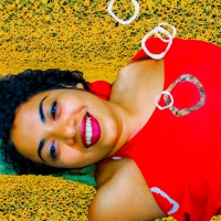 Thanya Iyer Encourages Change on Jazz-Pop 'Please Don't Hold Me Hostage for Who I Am, For Who I Was'