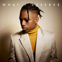 Victor Perry Delivers Harmonic Introspection on Alt-Pop Single, 'What I Deserve'