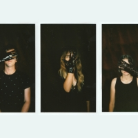Body Double Questions 'The Floating Hand' on Post Punk Lead Single