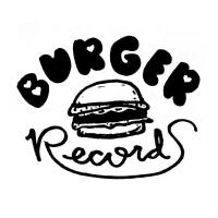 Burger Records' President Steps Down Amid Label's Sexual Allegations; Rebrands as BRGR RECS