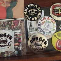 Burger Records Confirms Shut Down