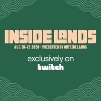Outside Lands Celebrates Festival Culture with Inside Lands, August 28-29