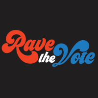 Rave The Vote Continues with Episode 2