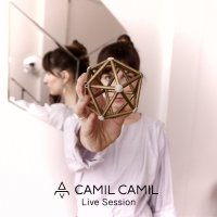 Camil Camil Gives Tracks New Meaning on Live Session EP