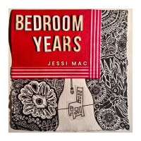 JESSI MAC Say Goodbye to 'Bedroom Years' on Alt-Grunge Cut