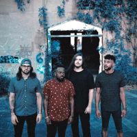 Post Profit Question Reality on Alt-Metal Single 'When You Think It's Right'
