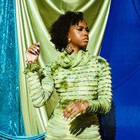Claire Reneé Glistens on Alt-Soul Pop Single 'I'm Tired'