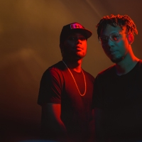 Interview: Vindata Reflects on Soulful Tendencies and New Meditative Single 'Already Home'